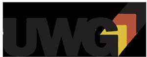 uwg-logo_nw